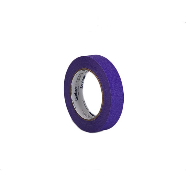 "Protapes 1"" Console Tape - Purple"