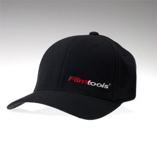 Filmtools Flexfit Cap / Hat