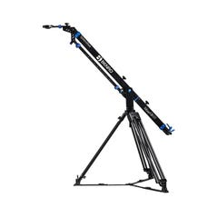 "Benro MoveUp20 Travel 90"" Jib with Soft Case"