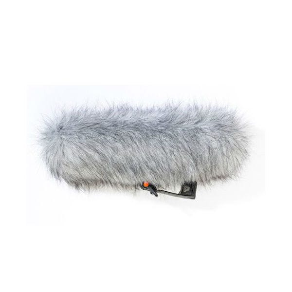 Rycote Windjammer 4 Windscreen for the WS4 Mono Modular Windshield