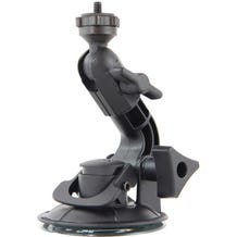Delkin Fat Gecko Mini Single Suction Cup Mount