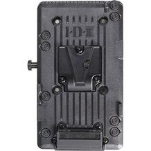 TV Logic LVM-074W V-Mount Battery Bracket V-MOUNT-074