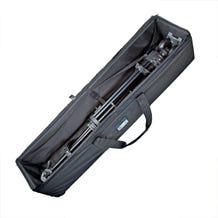 "Tenba Rolling Tripod / Grip Case 48"""