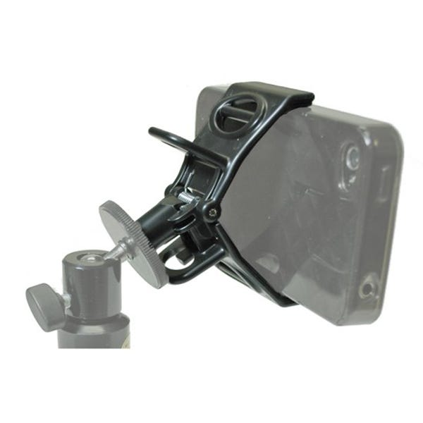 Pico Dolly Clip for Smartphones