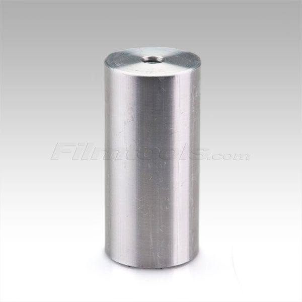 "Modern Pipe Fitting Starter 1-1/4"" x 3-1/2"""