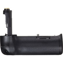 Canon BG-E11 Battery Grip for EOS 5D Mark III, 5DS, & 5DS R