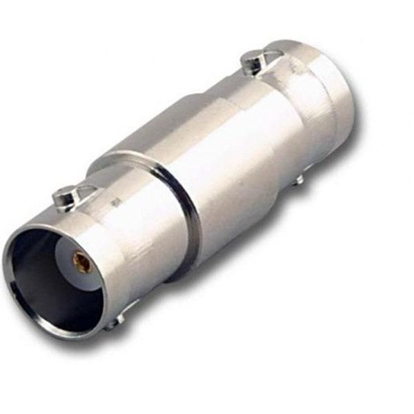 BNC Barrel Connector