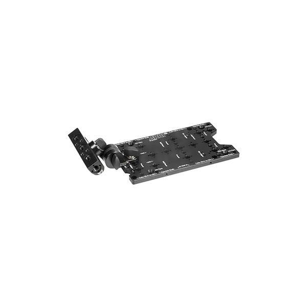 Arri LWS Battery Recorder Set