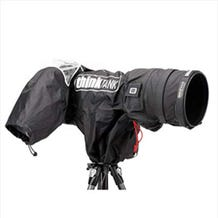 ThinkTank 626 300-600 V2.0 Rain Cover for 300 f/2.8 Up to 600 f/4 Lens