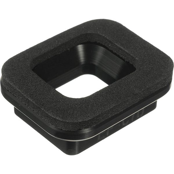 ThinkTank Hydrophobia Eyepiece Canon 7D