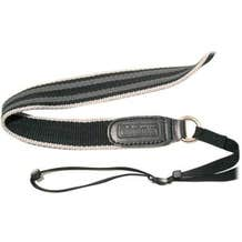 ThinkTank Camera Strap V2.0 Grey