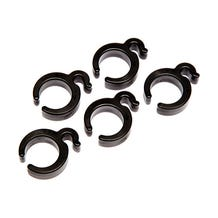 Rode Boompole Clips - 5 Pk