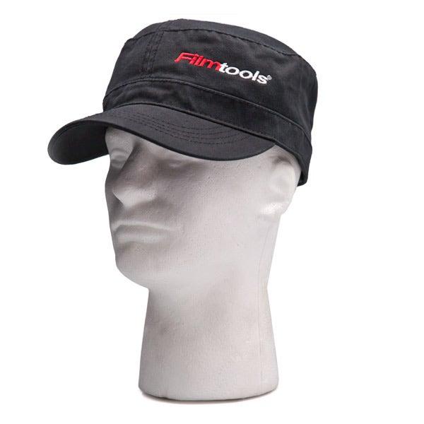 Filmtools Cadet Hat
