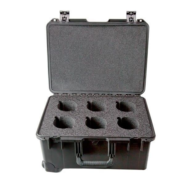 Storm iM2620 6-Lens Case for Schneider Xenon FF-Prime