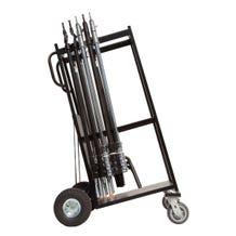 C-Stand Cart GE-04