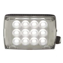 Manfrotto Spectra 500 F LED Fixture 5000K Flood