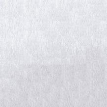 "LEE Filters 48"" x 25' CL265 Gel Roll - 1/4 Tough Spun (Flame Retardant)"