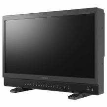 """Canon DP-V2411 24"""" 4K Reference Display"""