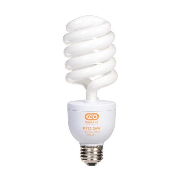 "Kino Flo 6.6"" Kino KF32 True Match Fluorescent Lamp (Single Bulb)"