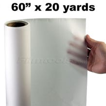 "Filmtools 60""x20 yards 1000H Clearprint Tracing Paper"