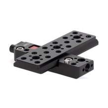 Wooden Camera Top Plate Kit (RED KOMODO, ARCA Swiss)