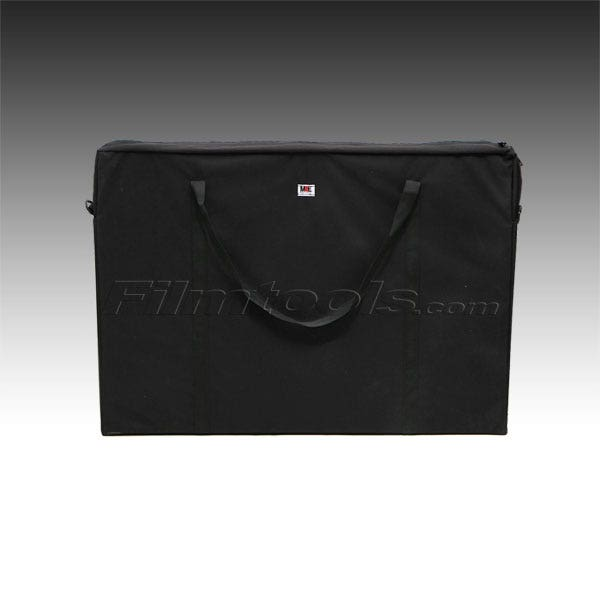 "Matthews Studio Equipment Flag Bag 30"" x 36"""