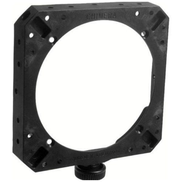 Chimera Video Pro Dedicated Speed Ring for V-Light, NO 2955