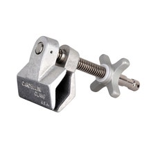 Cardellini End Jaw Clamp (2E)