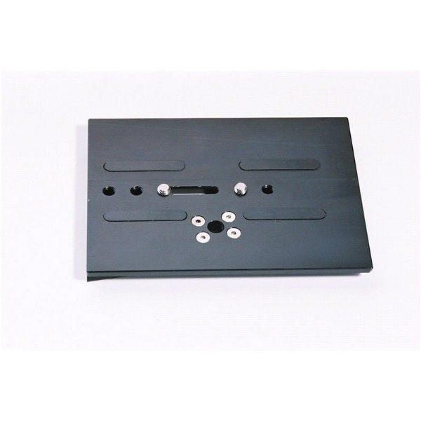 Sachtler ENG Adapter Plate 3083