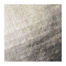 Matthews Studio Equipment 6 x 6' Butterfly/Overhead Fabric - Silver Lame