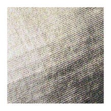 Matthews Studio Equipment 20 x 20' Butterfly/Overhead Fabric - Silver Lame