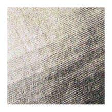 Matthews Studio Equipment Butterfly/Overhead Fabric - Silver Lame (Various)