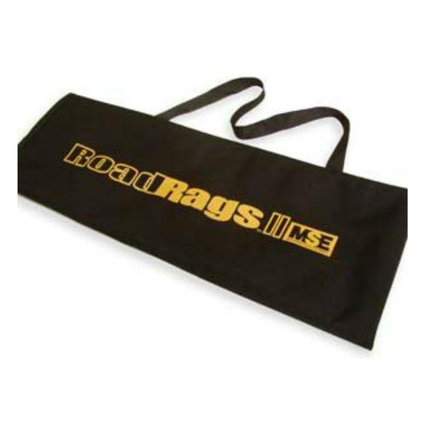 "Matthews Studio Equipment 309298 RoadRags II Bag for 20x36"" Frames"