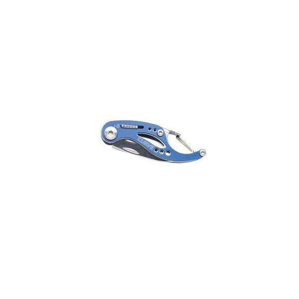 Gerber Curve Multi-Tool - Blue Clam