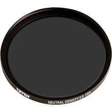 Tiffen Series 9 Neutral Density (ND) 0.9 Filter