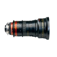Angenieux Optimo Lens - PL Mount (Various Focal Lengths)