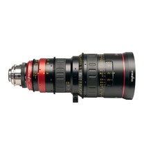 Angenieux 19.5-94mm f/2.4 Optimo Lens - PL Mount