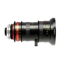 Angenieux Optimo Style Lens - PL Mount (Various Focal Lengths)