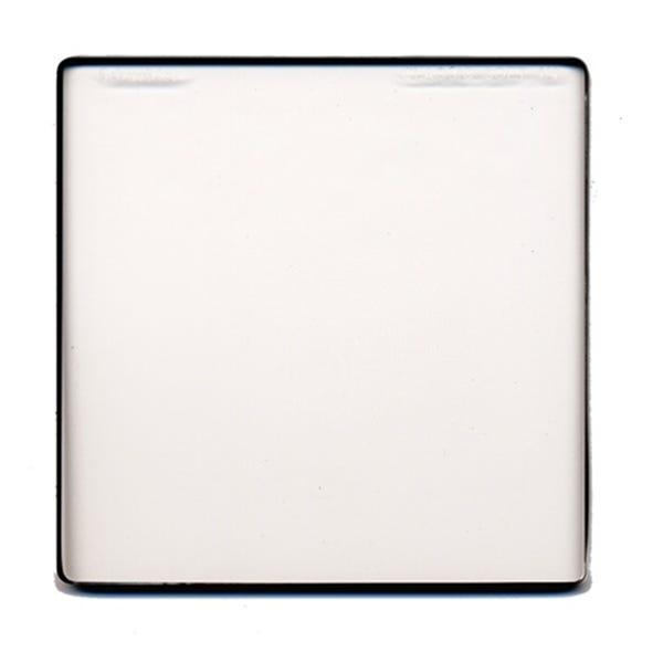 "Schneider Optics 4 x 4"" Classic Soft 1 Water White Glass Filter"