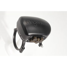 Angenieux ASU Lens Servo Motorization Unit for Optimo Lightweight Cine Zooms
