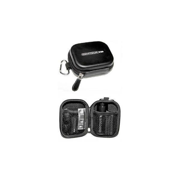 ContourHD Carrying Case 3200