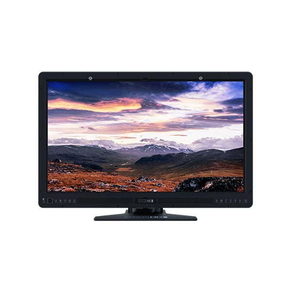 "SmallHD 3203 HDR 32"" Production Monitor"