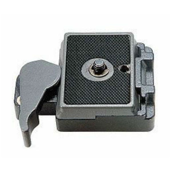 Manfrotto Quick Change Plate Adapter 323