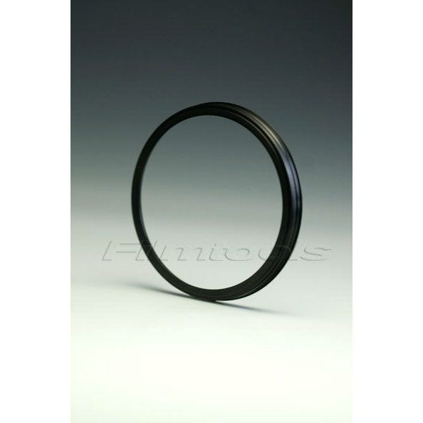 Arri MB-20 Adapter Ring R2-R3 338668 K2.47115.0