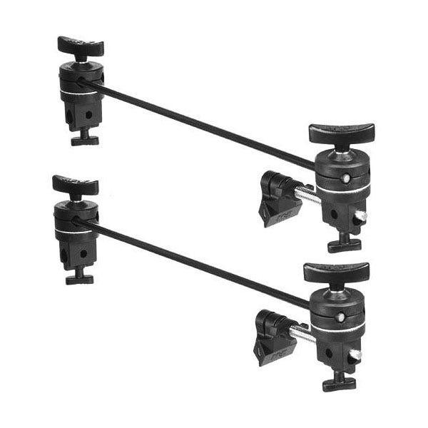 Matthews Studio Equipment Minigrip Mounting Kit
