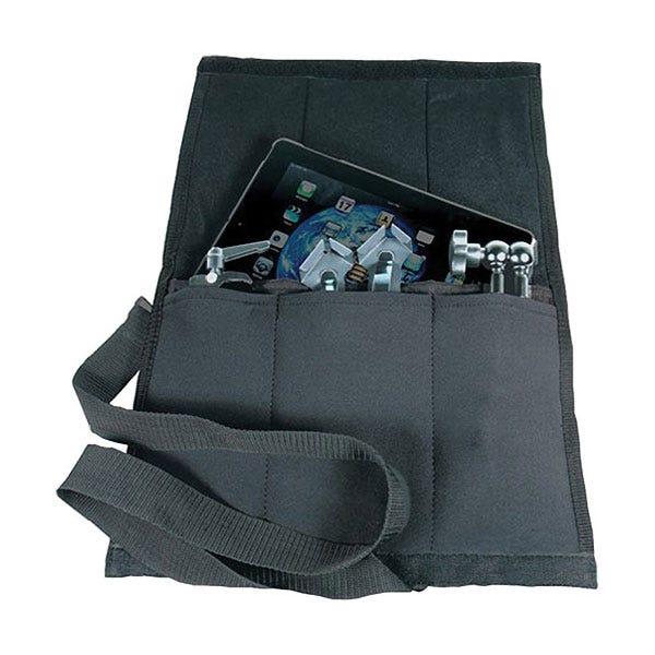 Matthews Studio Equipment Universal Tablet Mount - Master Kit