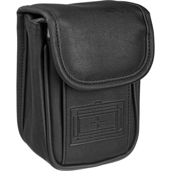 Alan Gordon Enterprises Mark V  & Mark Vb Viewfinder Pouch