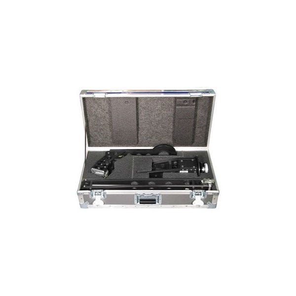 Matthews Studio Equipment Intel-A-Jib Small Case 377711
