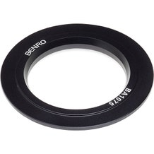 Benro Bowl Adapter Ring 75/100