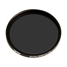 Tiffen 37mm Neutral Density (ND) 0.6 Filter